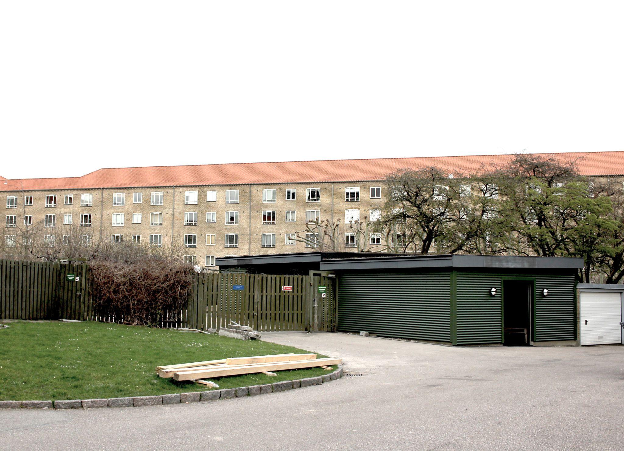 Abildgaard 1