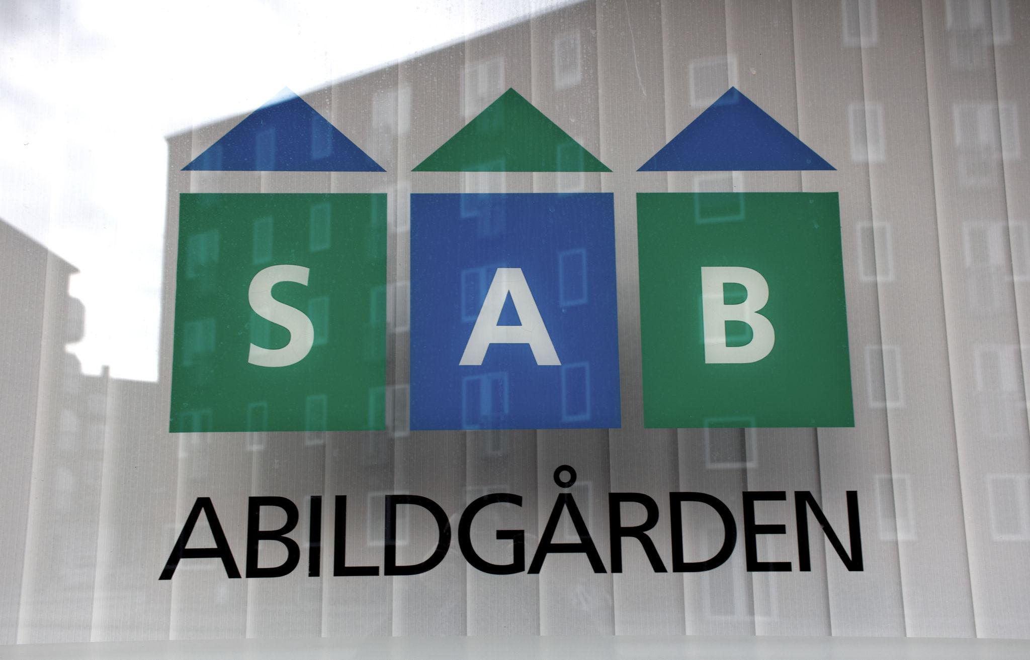 Abildgaard 4