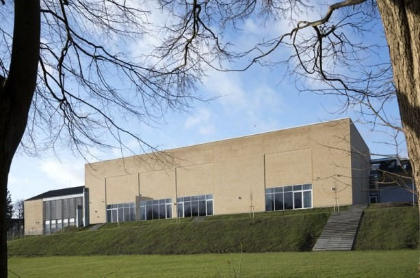 Helsingør Gymnasium